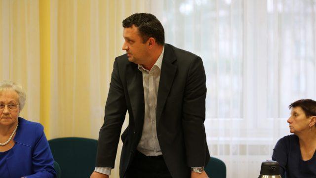 Tomasz Klimek
