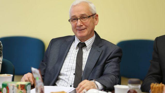 Mariusz Musialik