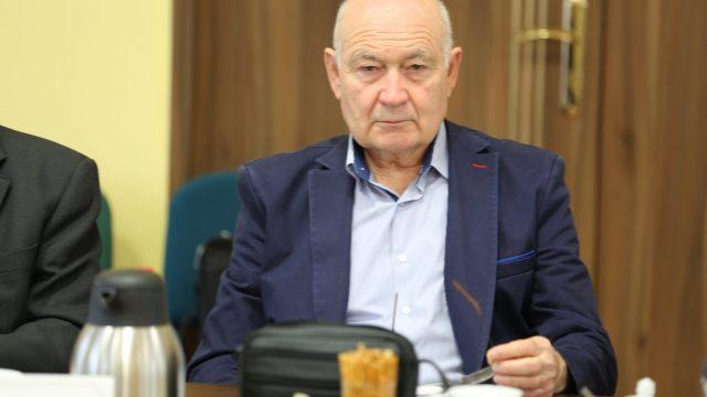 Zbigniew Rajczyk
