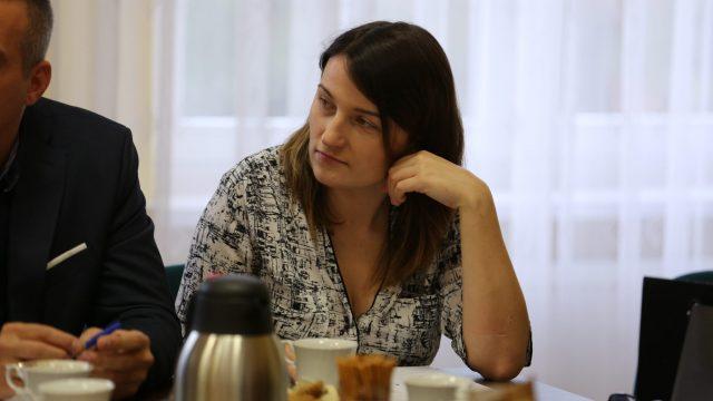 Katarzyna Rzepka