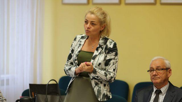 Elżbieta Sitek