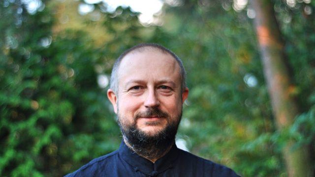 BOJANEK Grzegorz